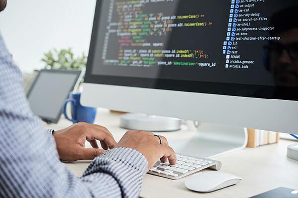 Weboldalkészítés, honlapkészítés